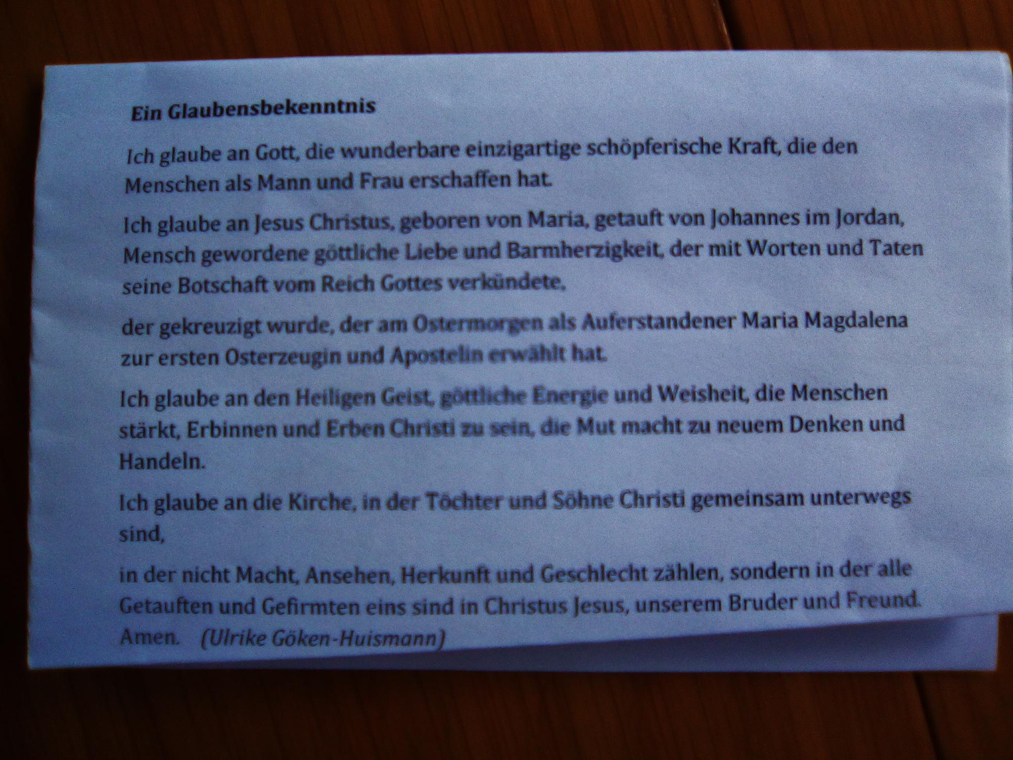 Texte Zu Advent Und Weihnachten Kfd Bezirksverband Elspe